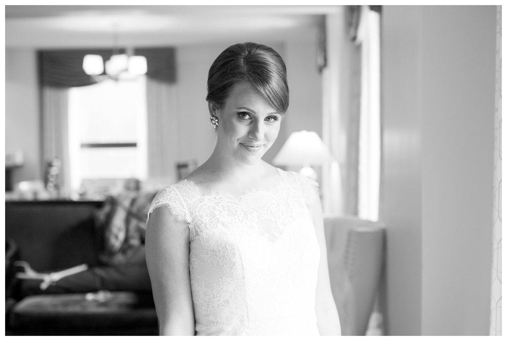 room-1520-weddings_0005.jpg