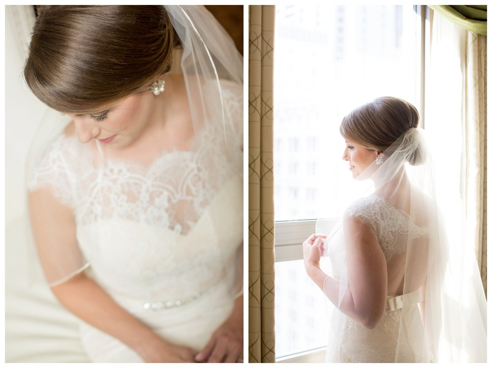 room-1520-weddings_0008.jpg
