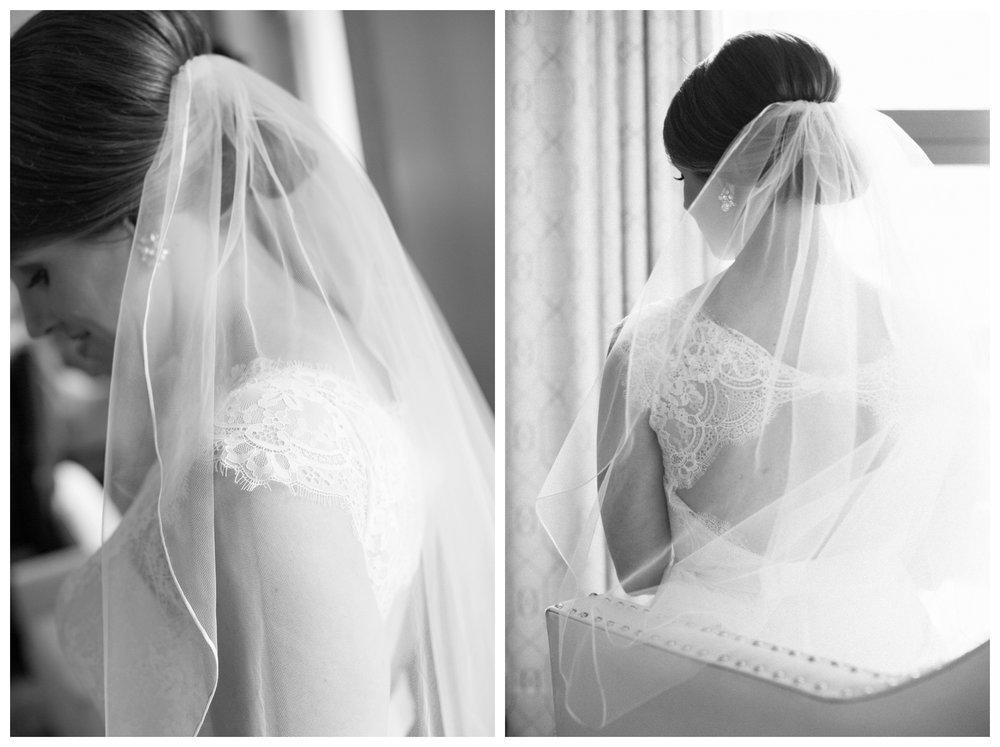 room-1520-weddings_0007.jpg