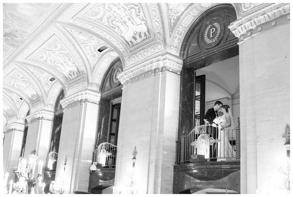room-1520-weddings_0010.jpg