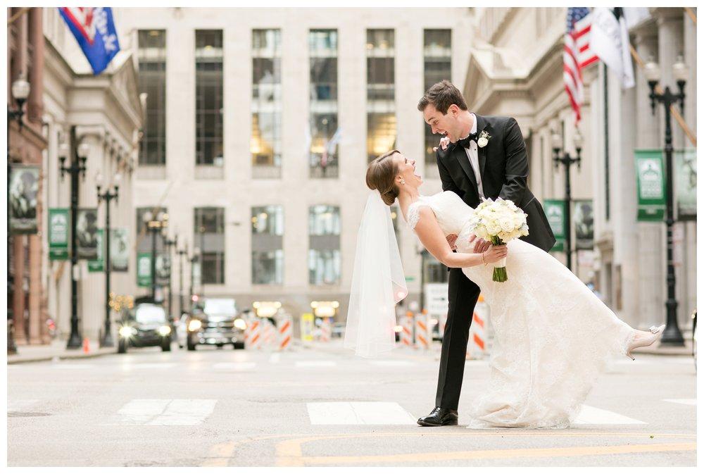 room-1520-weddings_0013.jpg