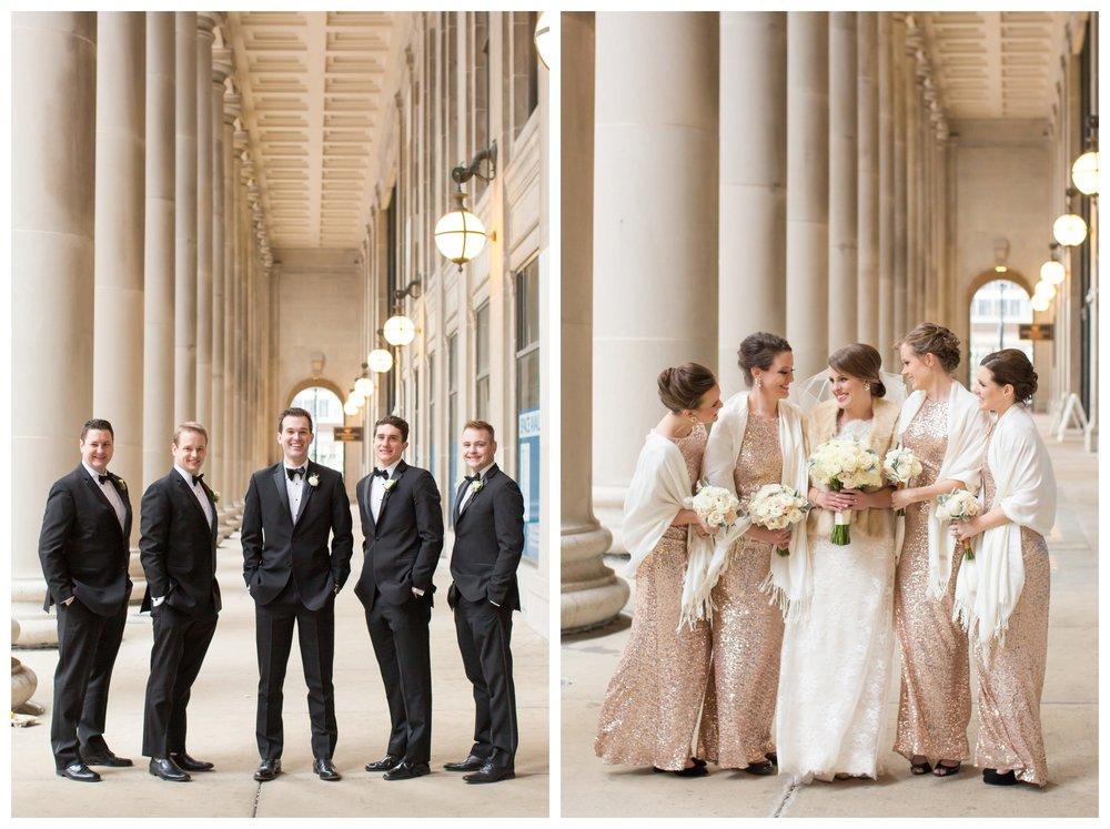 room-1520-weddings_0020.jpg