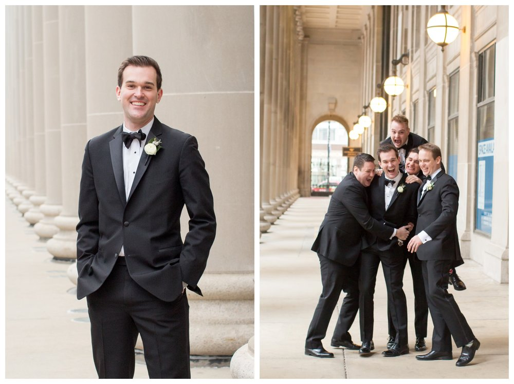 room-1520-weddings_0021.jpg
