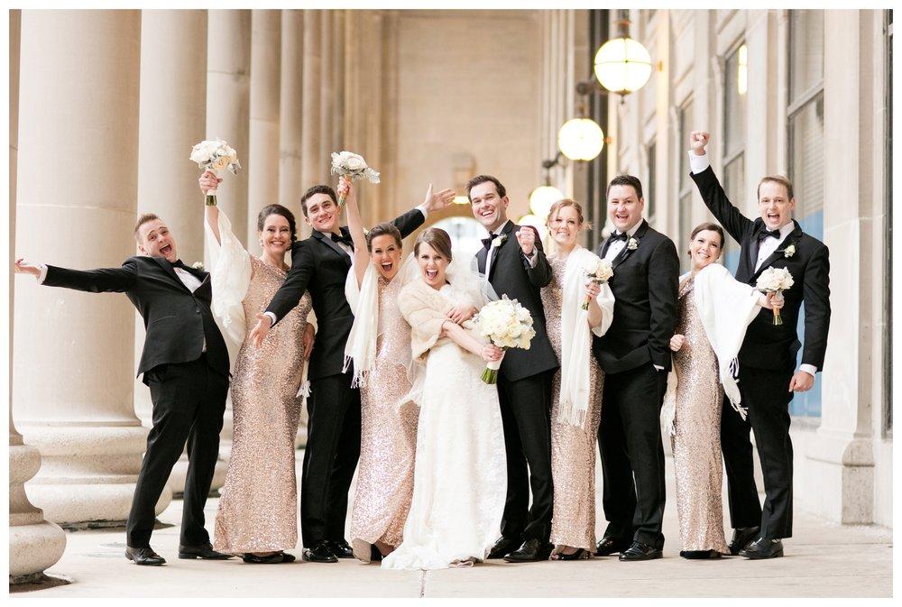 room-1520-weddings_0023.jpg