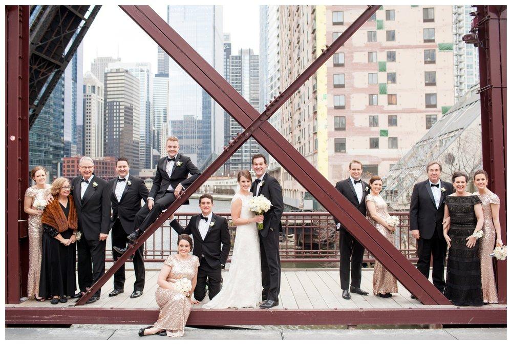 room-1520-weddings_0024.jpg