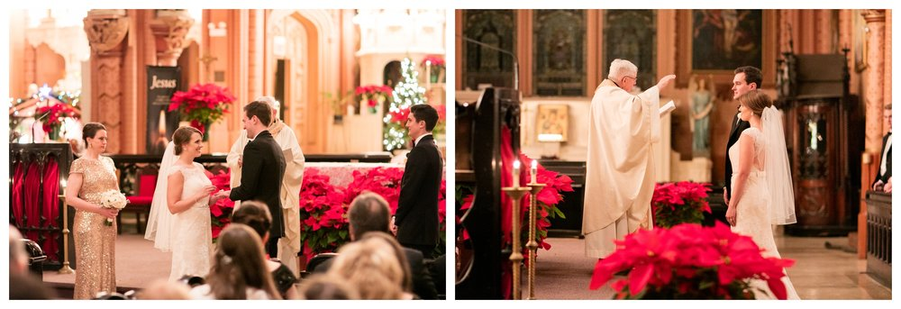 room-1520-weddings_0027.jpg