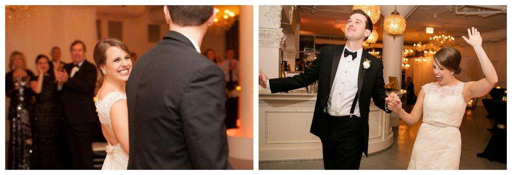 room-1520-weddings_0028.jpg
