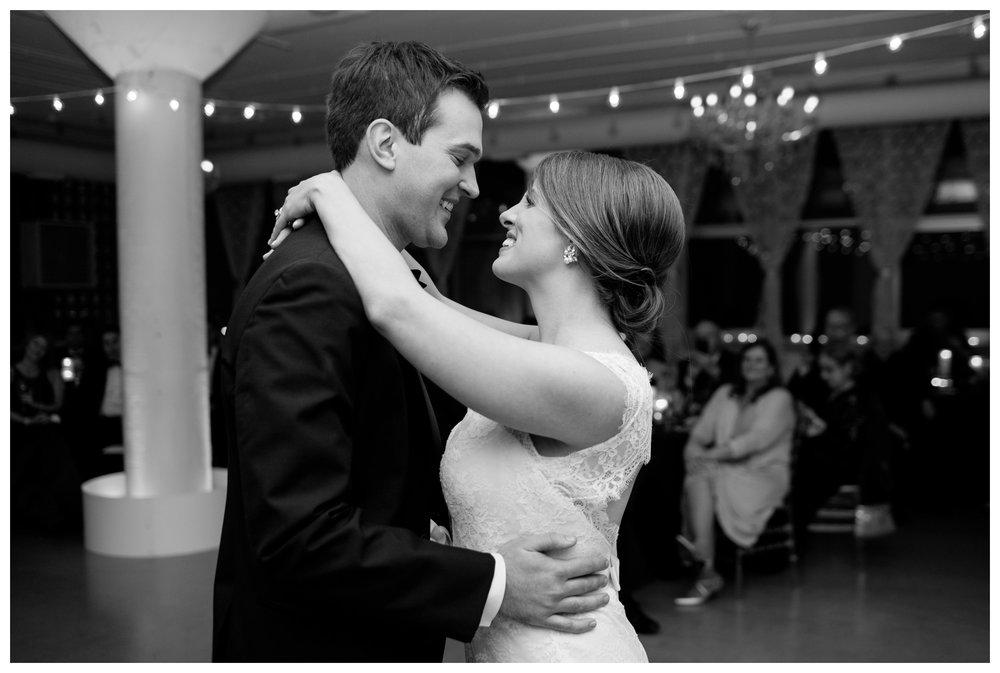 room-1520-weddings_0030.jpg