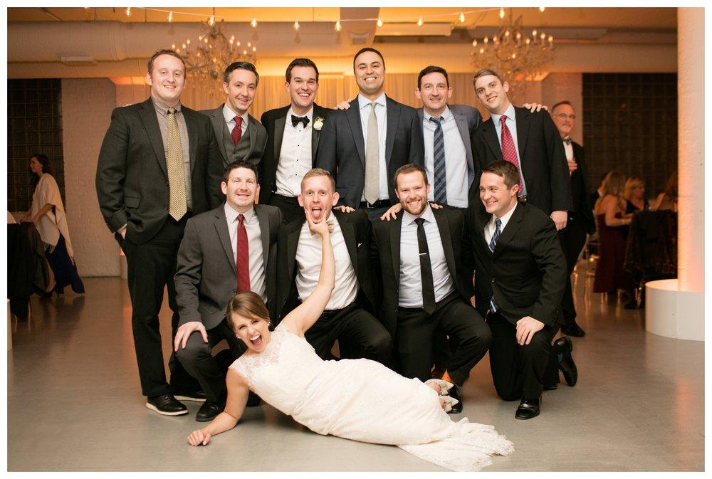 room-1520-weddings_0031.jpg