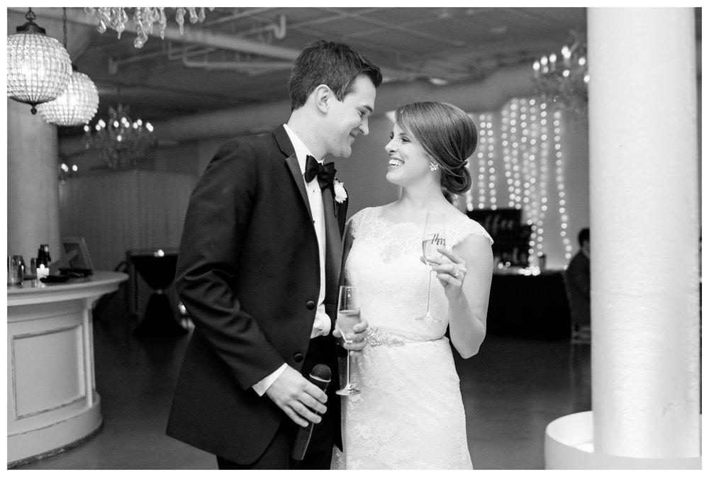 room-1520-weddings_0033.jpg
