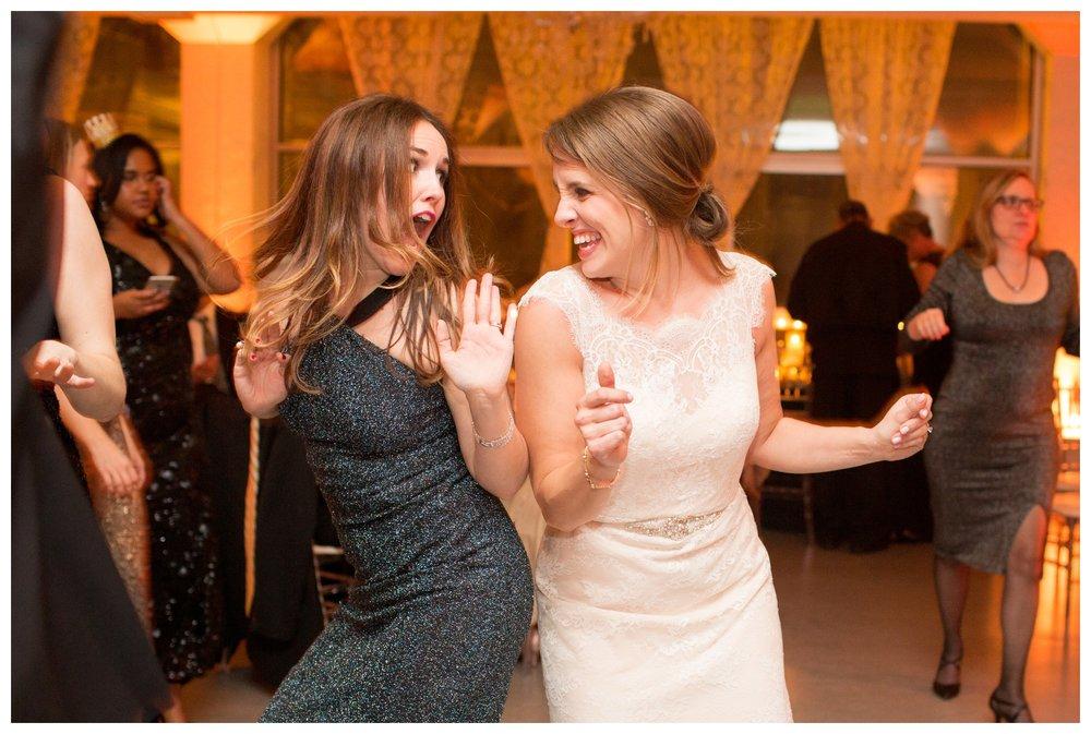 room-1520-weddings_0035.jpg