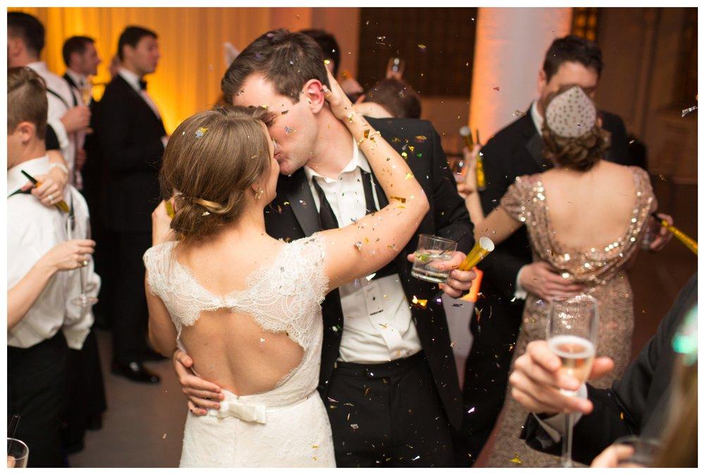 room-1520-weddings_0037.jpg