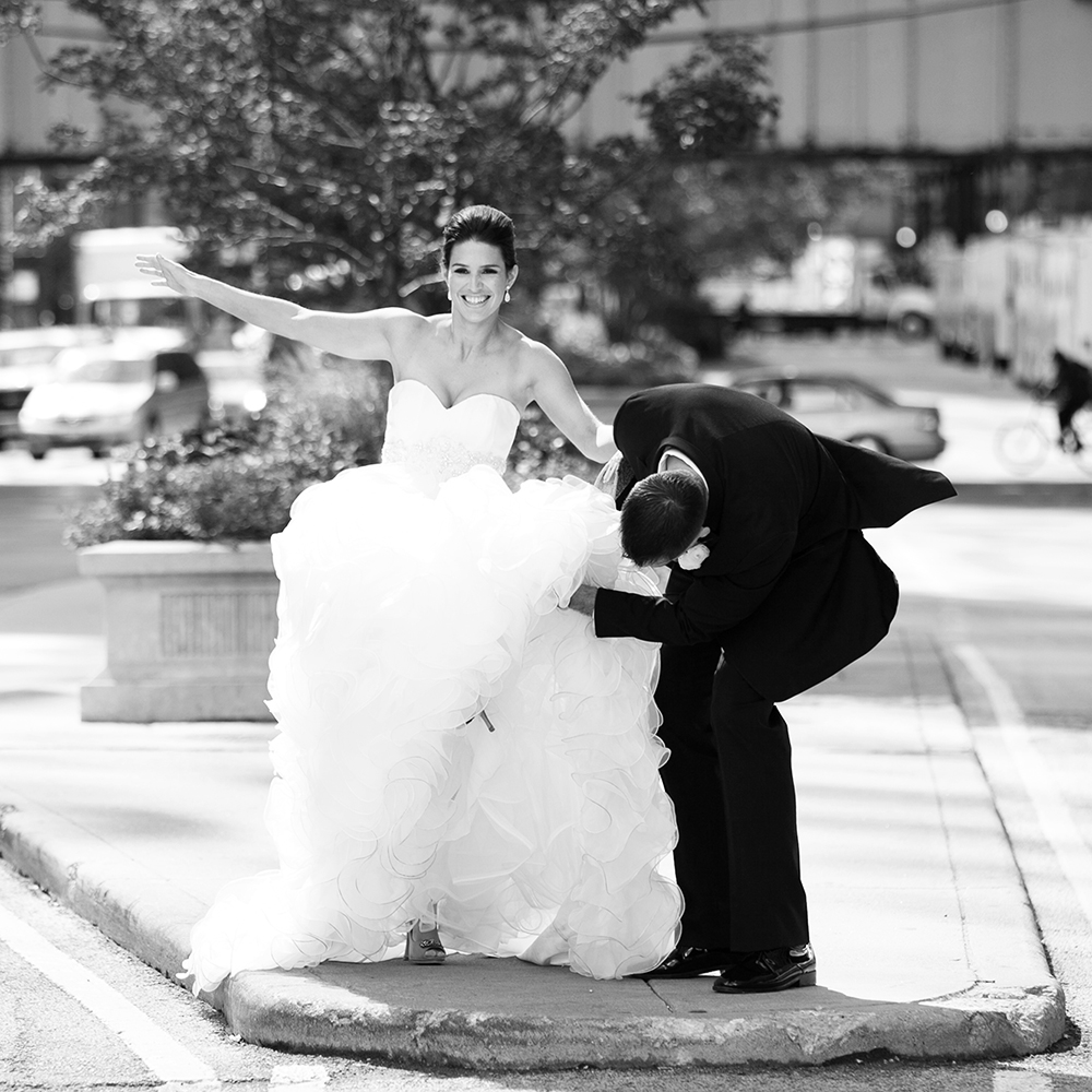 downtown_chicago_wedding.jpg