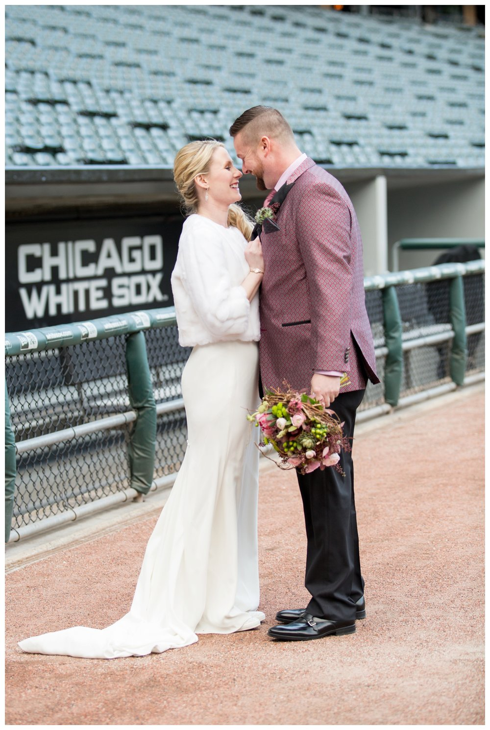 weddings-at-guaranteed-rate-field-chicago