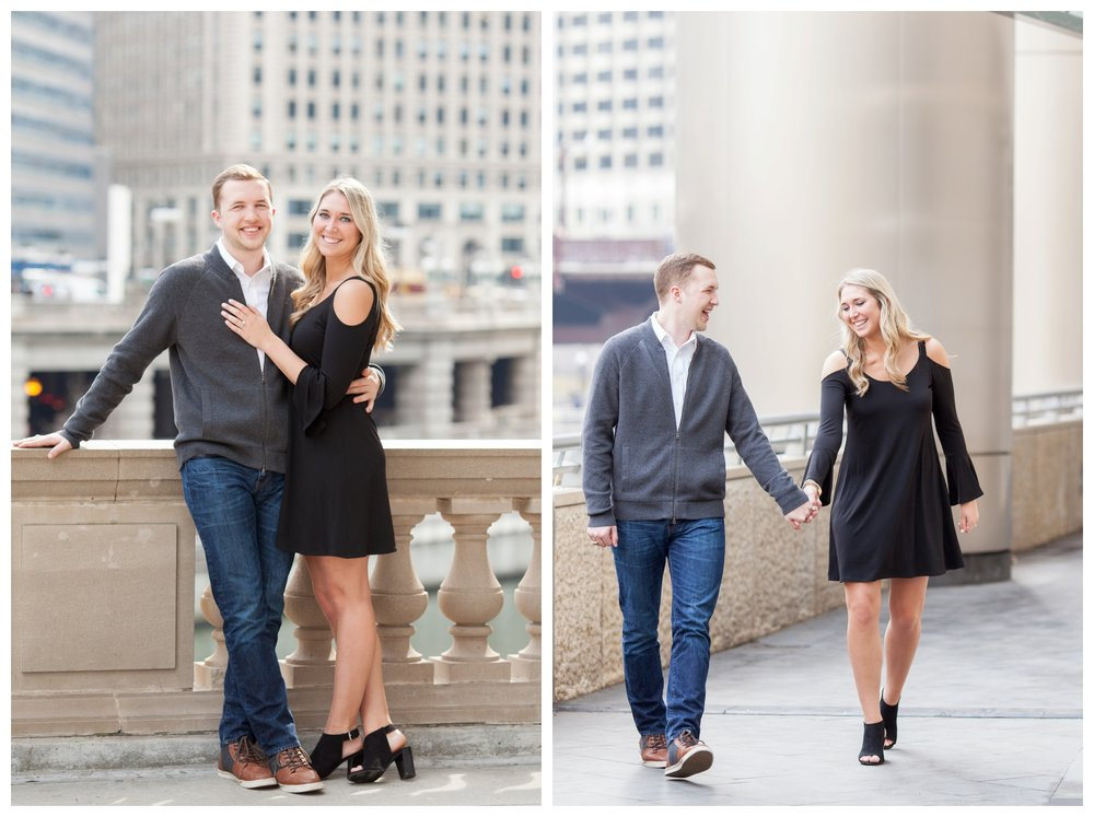 chicago-riverwalk-engagement-photos