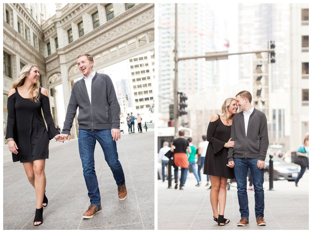 chicago-riverwalk-engagement-pictures
