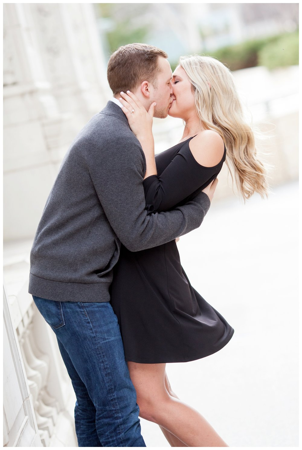 chicago-engagement-photographer_0004.jpg