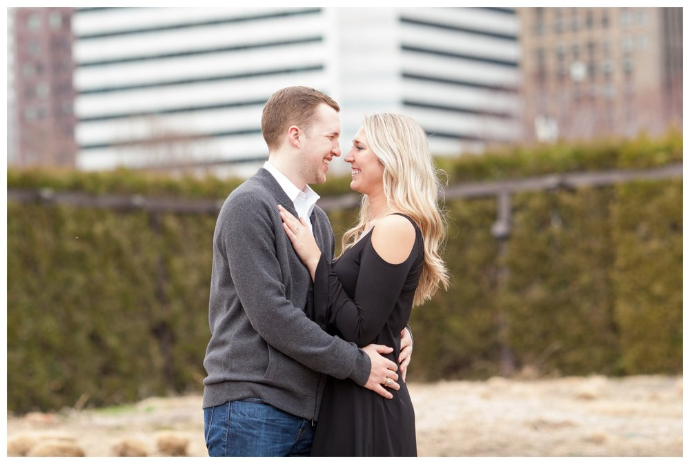 chicago-engagement-photographer_0012.jpg