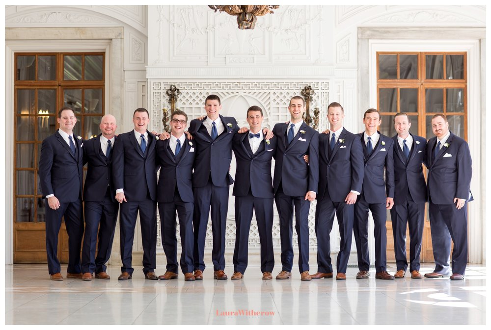 armour-house-wedding-groomsmen