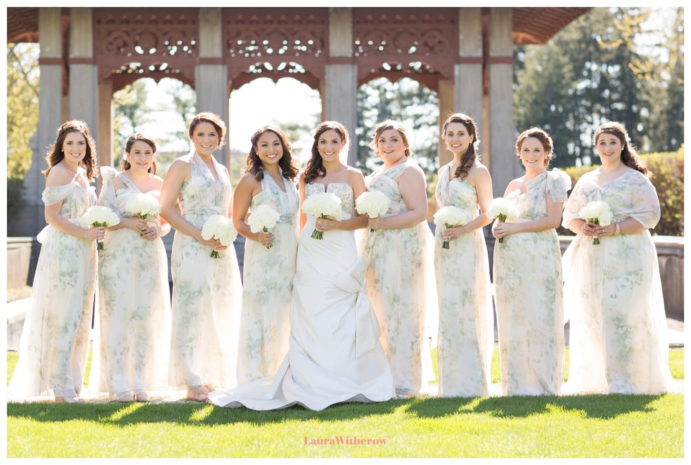 bridesmaids-jenny-yoo-floral-chicago