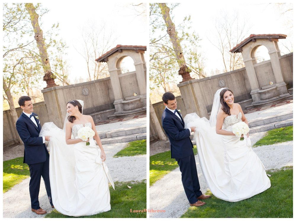 armour-house-wedding-photographer