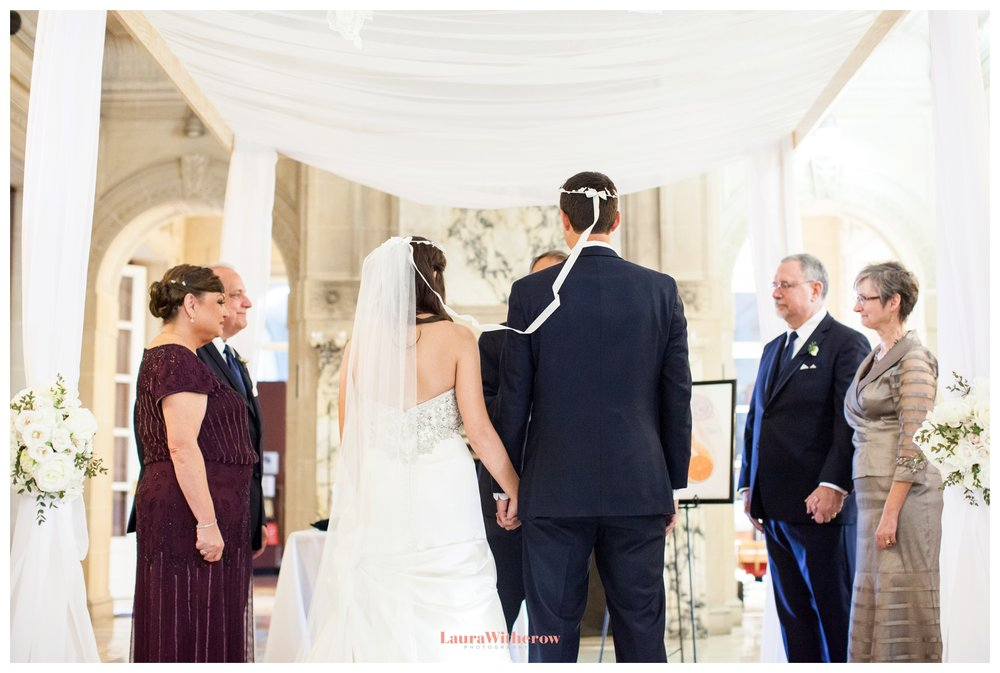 armour-house-wedding-photos