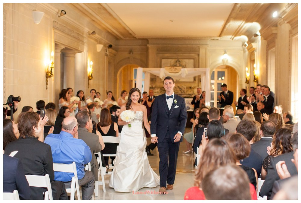 armour-house-wedding-pictures