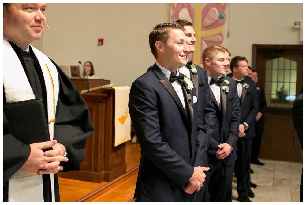 wesley-united-methodist-church-wedding