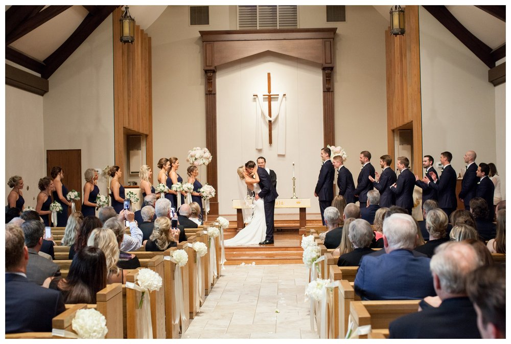 wesley-united-methodist-naperville-wedding-photos