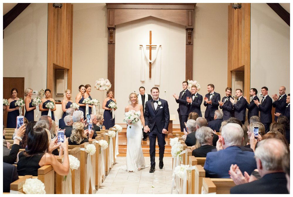 wesley-united-methodist-naperville-wedding-photography