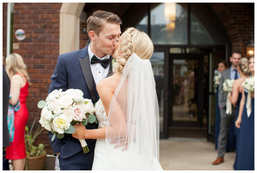 wesley-united-methodist-naperville-wedding