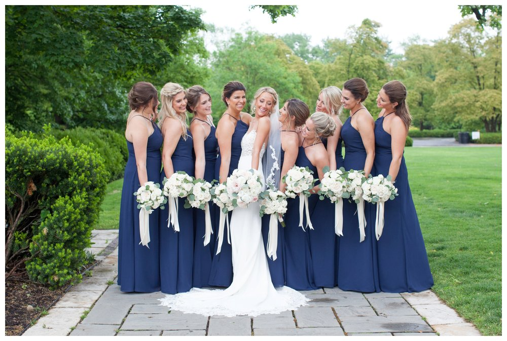 cantigny-park-weddings