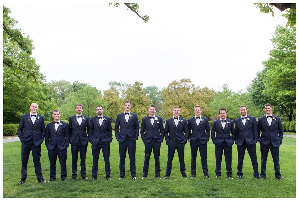 cantigny-park-wedding-pictures