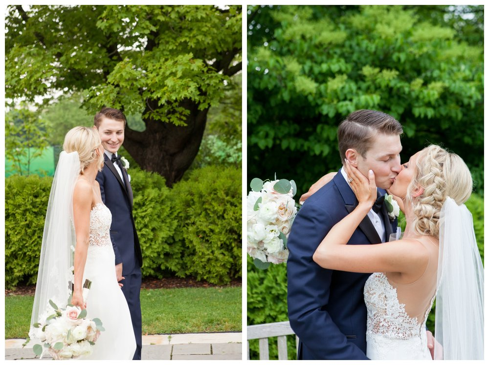 weddings-at-cantigny-park