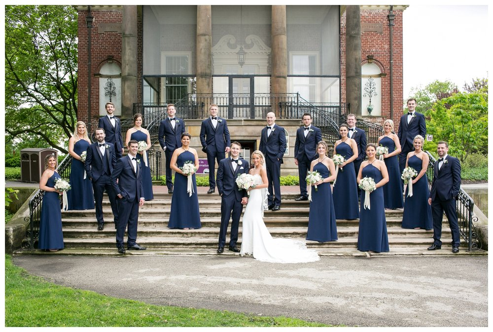 bridal-party-at-cantigny