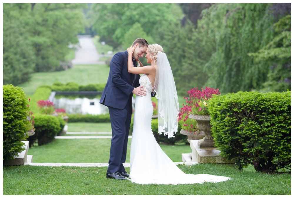 cantigny-weddings