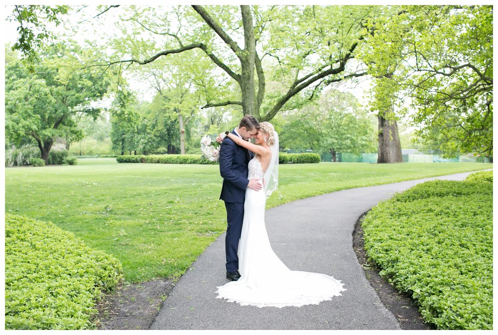 cantigny-wedding-photographer