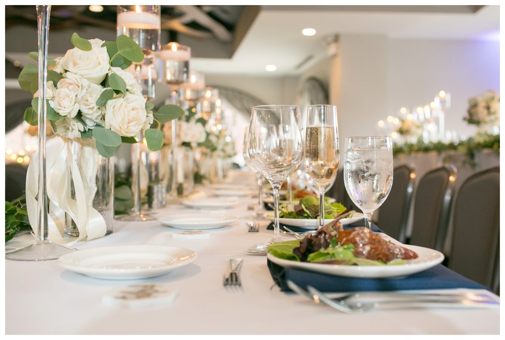 naperville-hotel-indigo-wedding-reception-elements