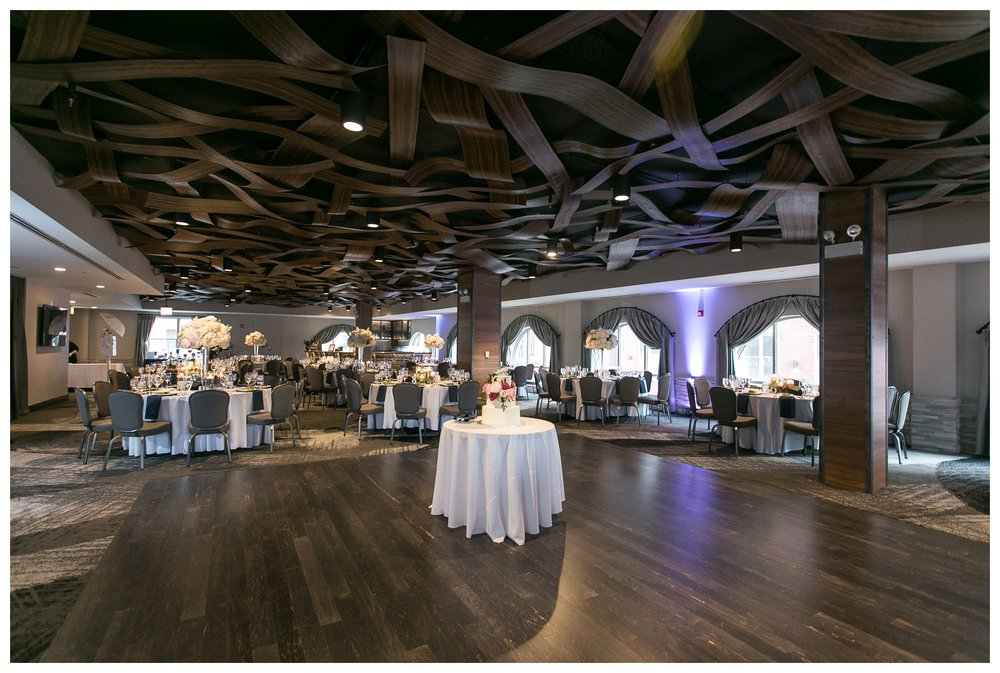 hotel-indigo-wedding-reception