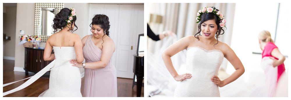 chicago-ritz-carlton-wedding-photography