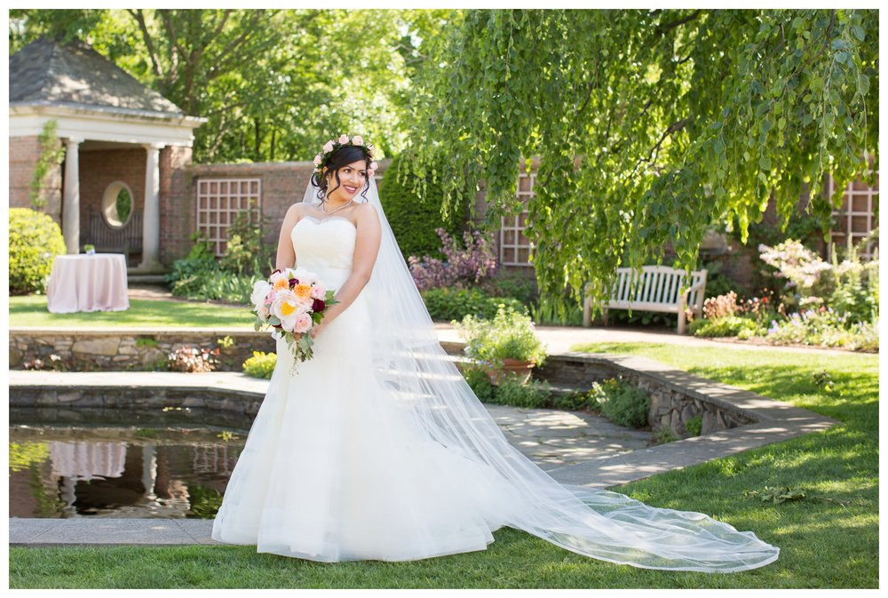 wedding-chicago-botanic-gardens