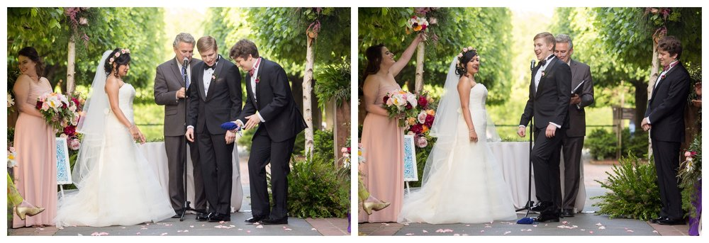 chicago-botanic-garden-wedding-photographer