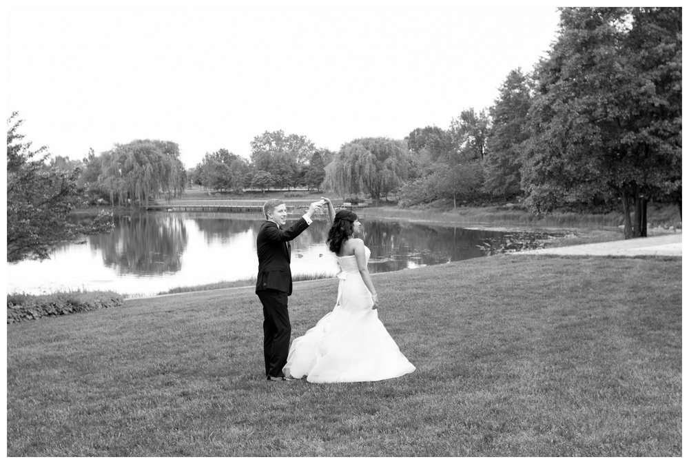 chicago-botanic-garden-wedding