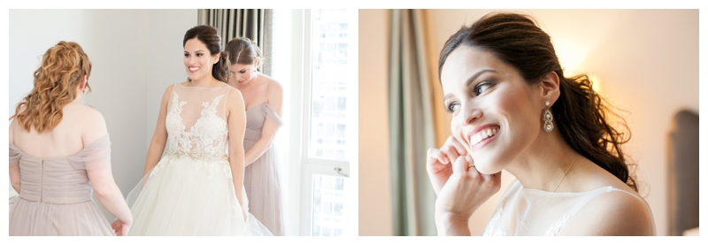waldorf-astoria-chicago-bride