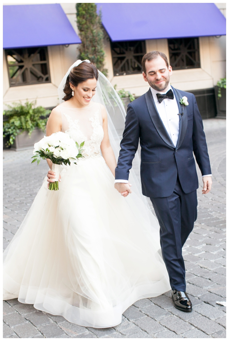 waldorf-astoria-chicago-wedding-photos