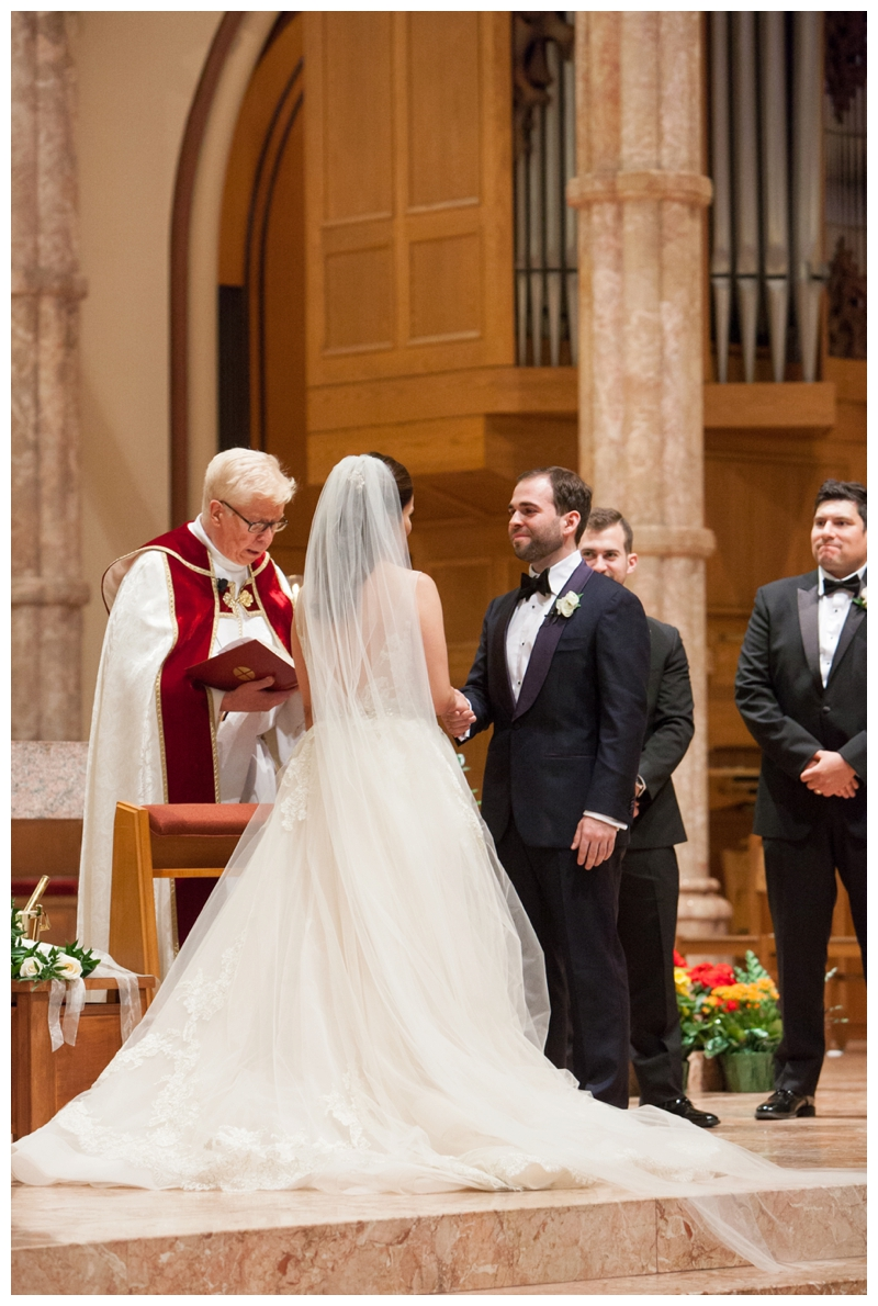 holy-name-chicago-wedding