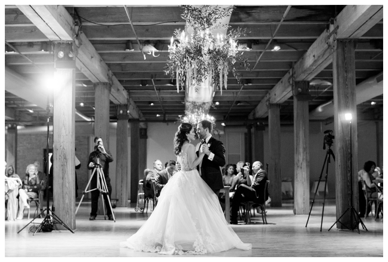 bridgeport-art-center-chicago-wedding