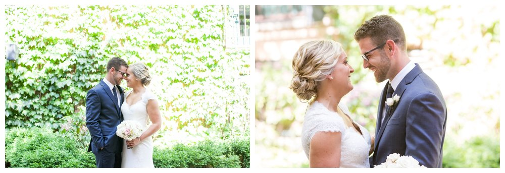 ivy-room-chicago-wedding-photos
