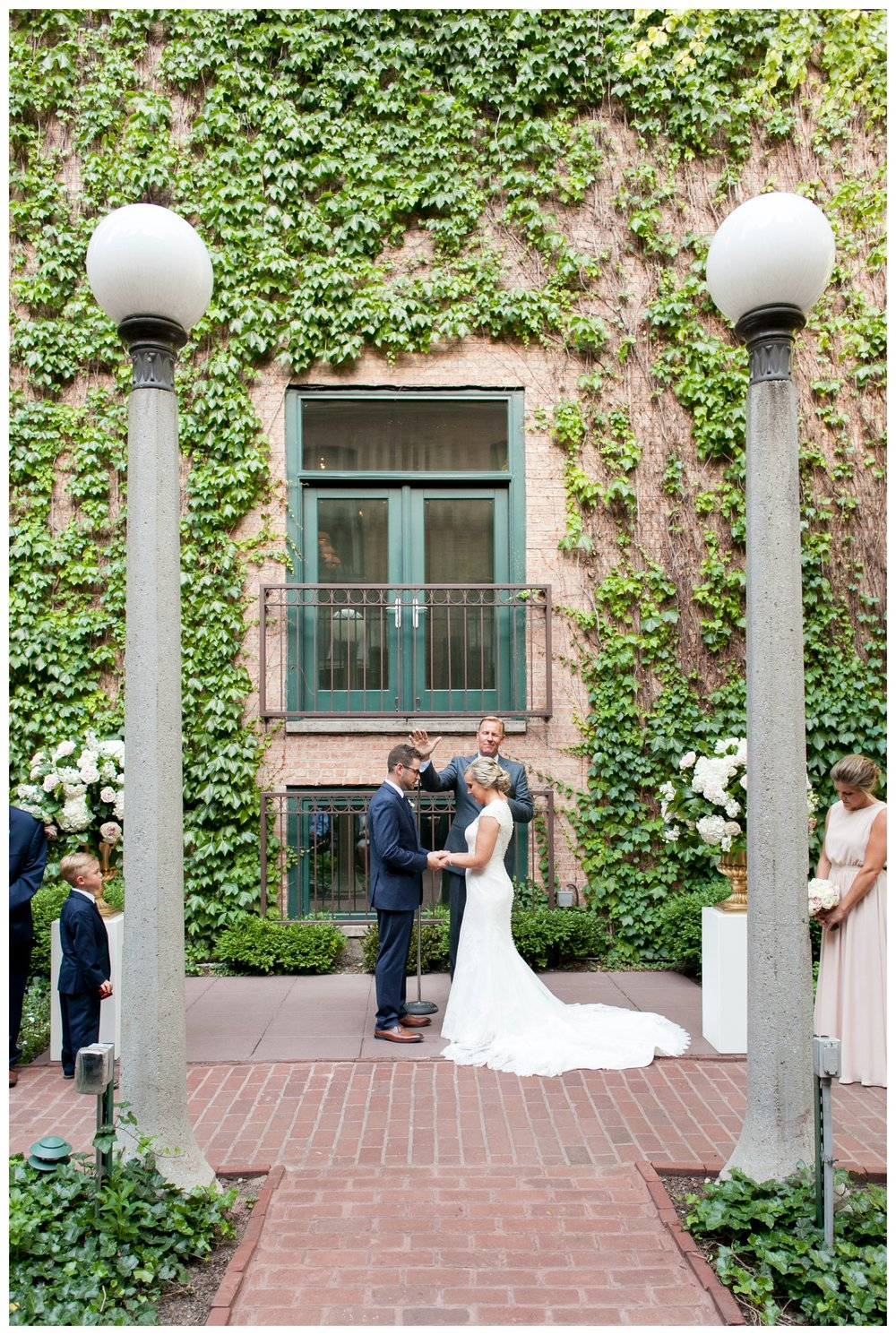 ivy-room-chicago-wedding