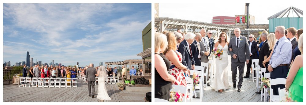 outdoor-ceremony-lacuna-artists-lofts-photographer